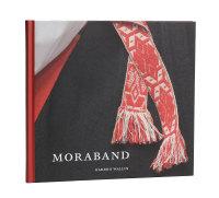 Moraband