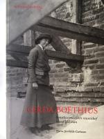 Gerda Boëthius