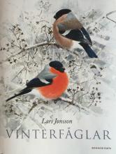 Vinterf�glar