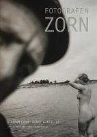 Fotografen Zorn