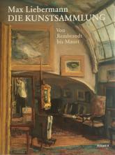 Max Libermann die kunstsammlung