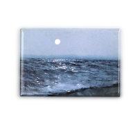 """Magnet,  """"Havet i månsken"""""""